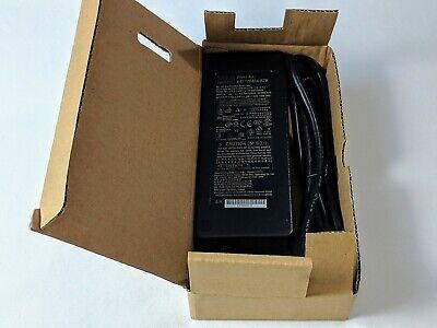 Mean Well Gst120a24-r7b 24 Volt 5 Amp 120 Watt Regulated Switching Power Supply