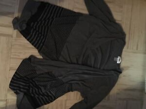 Old Navy Woman's Cardigan Size L/G