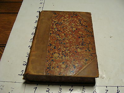 Antique Book  Poems Of John Greenleaf Whittier  1884 W  Numerous Illustrations