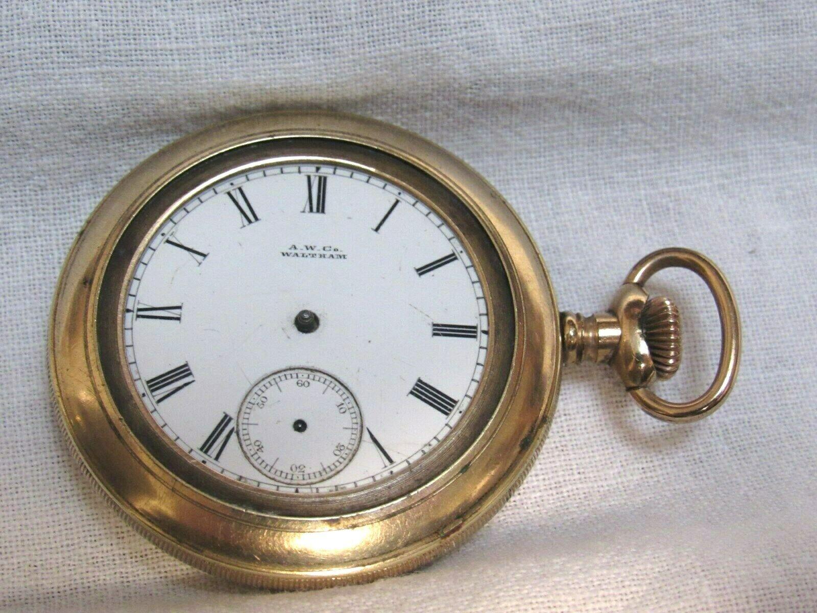 Waltham стоимость часы корабельные стоимость часы