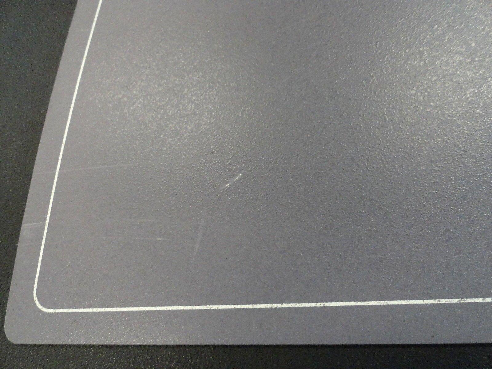 Buy Grey Aluminum Glove Box Door 20 5 8 Quot X 8 1 4 Quot 592217