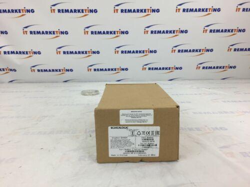 NEW Datalogic Gryphon GD4400 Series Barcode Scanner - Open Box