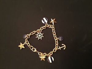 Ahoy Bracelet