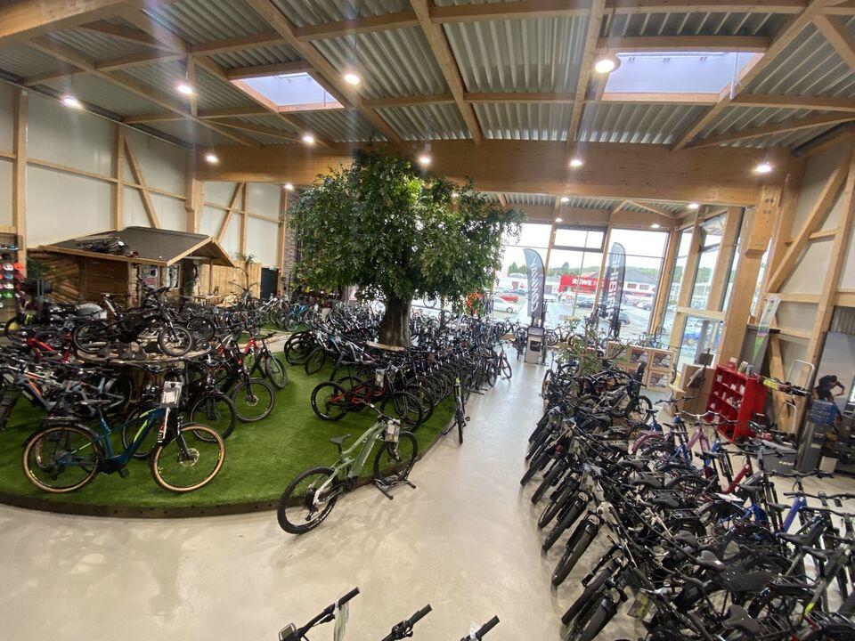 Ausbildung Verkauf | Einzelhandel | Büromanagement in Waldbröl