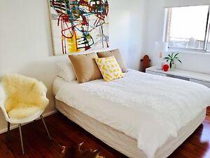 150 rent plus 15 hours babysitting Sunshine Sunshine Beach Noosa Area Preview