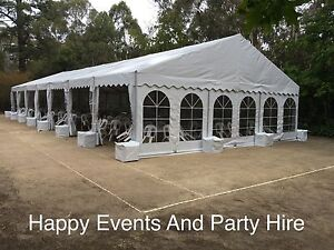 MARQUEE AND PARTY EQUIPMENT HIRE Pakenham Cardinia Area Preview
