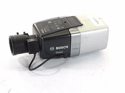 Bosch Nbn-832v-ip Camera Hd 1080p Daynight H.264 Audio Motion Poe Sd