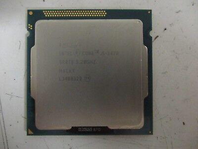 Intel Core i5-3470 Desktop Processor (P37)