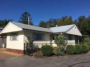 Full Corrugated Iron Roof - Name your price!! Rochedale Brisbane South East Preview