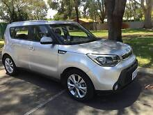 Specialised Driving School for Sale Pinjarra Murray Area Preview
