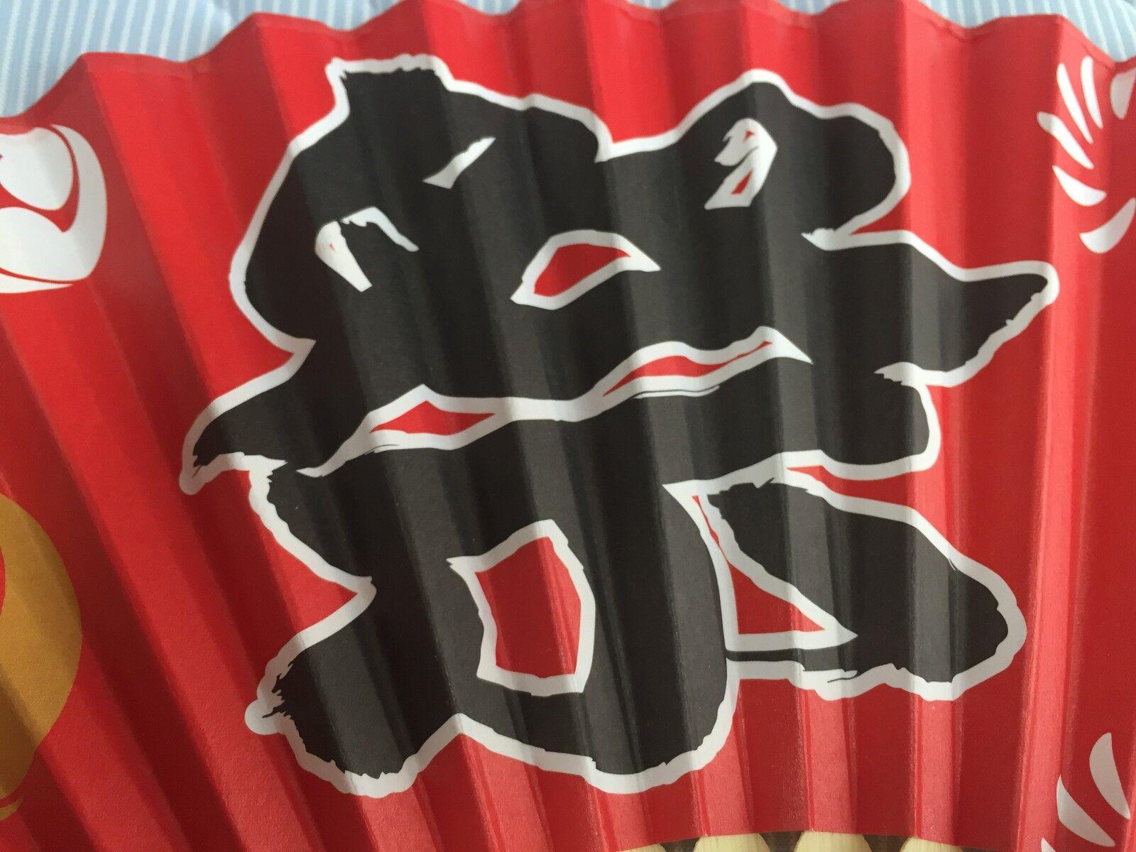 Japanese culture shop ver.1