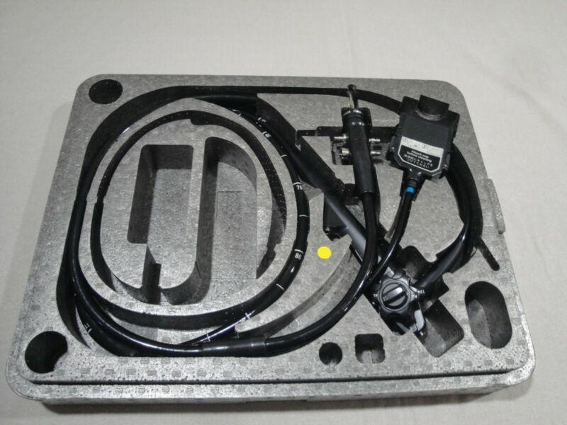 Fujinon Colonoscope Endoscopy Endoscope