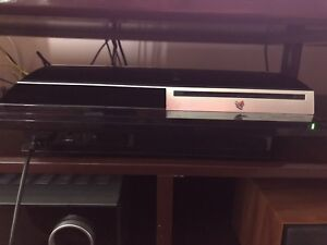 PS3 PLAYSTATION 3 FOR SALE