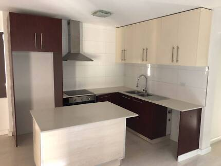 2 Bedroom Granny Flat (self contained)