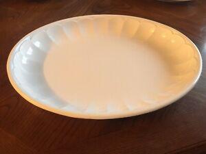 A Big turkey dish