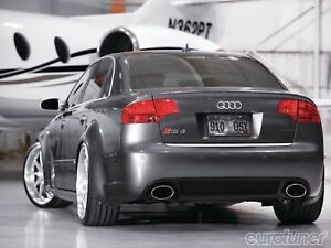 LOOKING FOR AUDI RS4