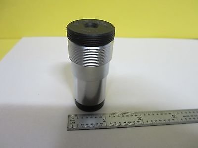 Microscope Part Eyepiece Zeiss Germany Phako Optics As Is Binu2-08