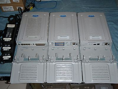 Norstar Bcm50 R3.0 27x44x4 T1 Dsm32 4 Ip Seats Mcdn Wwall Mt Ps Warranty
