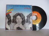 Claudio Baglioni Avrai - 5 Cbs A 2546 Ottimo -  - ebay.it