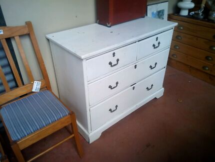 gumtree chest of drawers 2