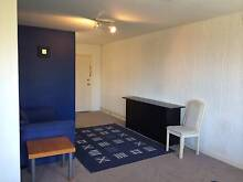 GREAT APARTMENT IN SOUGHT AFTER LOCATION! - 35/60 Forrest Avenue East Perth Perth City Preview