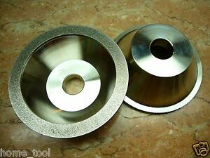 4-inch-100mm-THK-Diamond-coated-CONCAVE-Grit-300-grinding-wheel-bench-grinder
