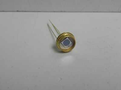 Udt Pin-6di Photodiode High Speed Photometry