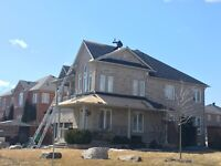 Brantford&Fort Erie solid roof&Fix free est.lowest$$guaranteed