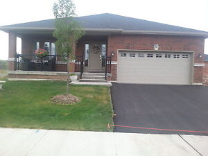 1 YEAR OLD BUNGALOW FOR SALE HASTINGS