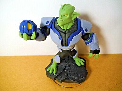 Green Goblin Disney Infinity 2.0 Marvel  Spider-man Figure - Save £2 Multib