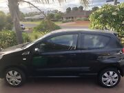 2009 Holden Barina GREAT FIRST CAR!! Bunbury Bunbury Area Preview
