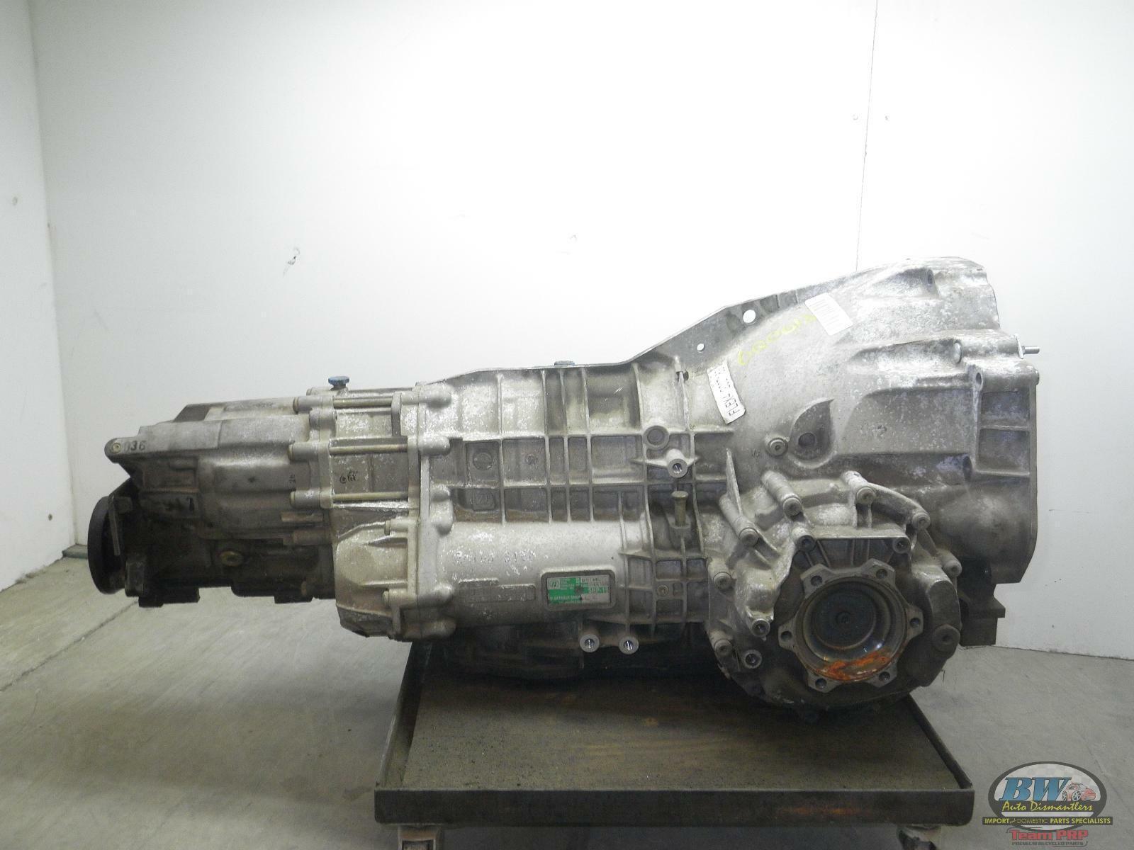 Expansion Tank For 2002-2004 VW Passat 4.0L W8 2003 S858GT