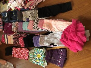 Girls clothing lot 6-12mths