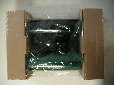 Brady 13705 Black Green Bbp85 Powermark Ribbon Cartridge Y2450010