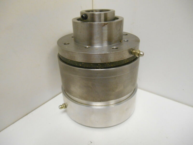 """New Tolomatic 13090320 1-1/4"""" Bore Clutch Assembly"""