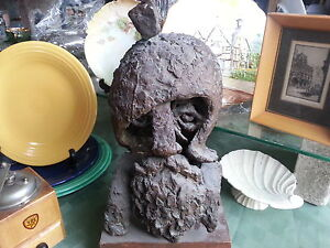 Original Oil Painting and Bronze Sculpture Collection for Sale