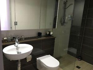 1 bedroom available in luxury 2 bedroom apartment - Zetland