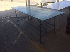 Tables Kent Town Norwood Area Preview