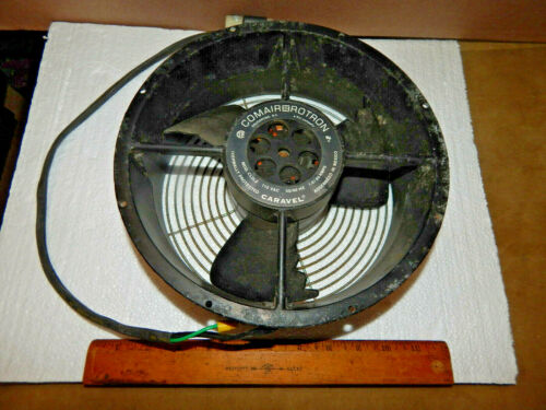 Comair Rotron CL2L2 Caravel Axial Blower/Muffin Fan