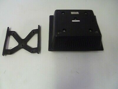 Motorola Hln6405a Two Way Radio Speaker Tray O292
