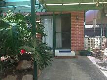 Self Contained Fully Furnished Granny Flat Ottoway Port Adelaide Area Preview