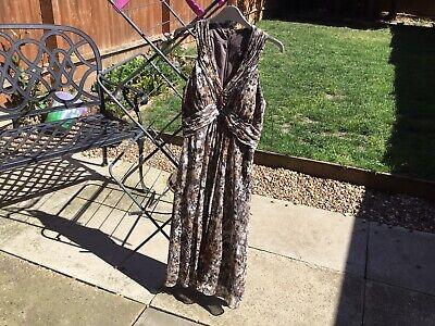 Jessica Howard Dress Size 12