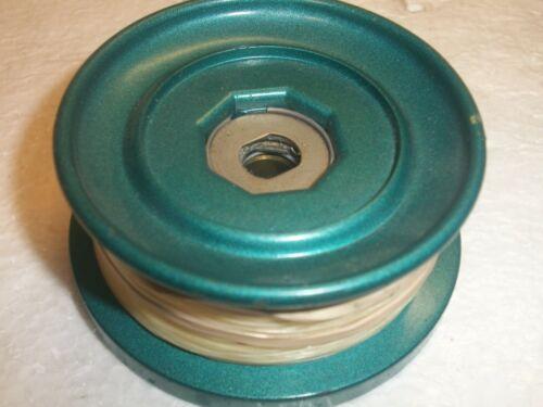 Penn 704 spinfisher used spool repair part