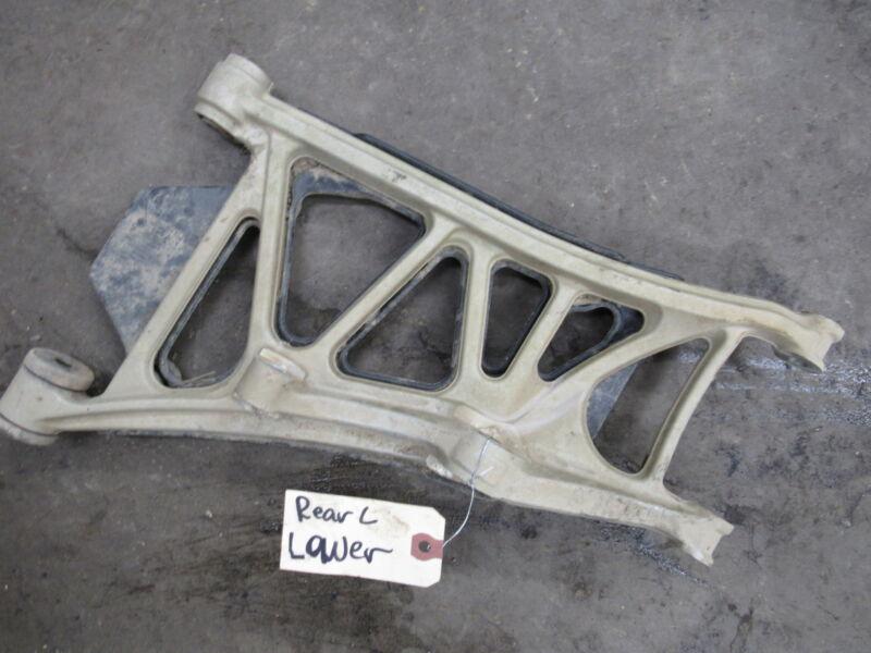 Pivot Works A-Arm Bearing Kit Upper Rear for Honda TRX 700XX PWAAK-H04-432UR