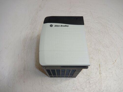 1756-PB75 /B Allen Bradley Controllogix DC Power Supply 1756PB75