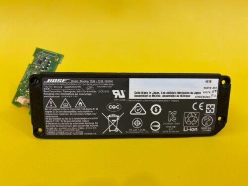 OEM 088796 Battery for BOSE Soundlink Mini 2