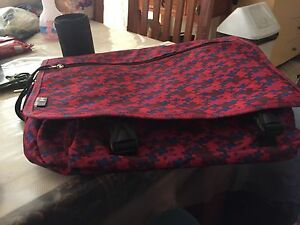 Laptop bag Muswellbrook Muswellbrook Area Preview