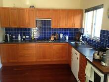 Second hand kitchen - good quality Trigg Stirling Area Preview