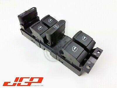 DOOR LOCK FRONT LEFT VW PASSAT 3B 3BG 96-05 NEW BEETLE 9C
