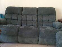 5 seater sofa Rosewater Port Adelaide Area Preview